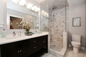nj-bathroom-remodelling