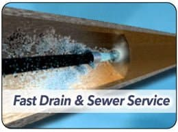 sewer-services-nj