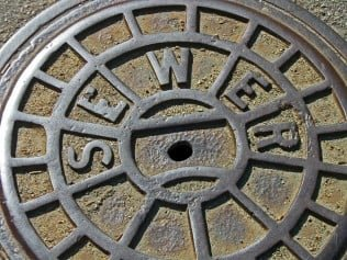 sewer-replacement-contractors-nj