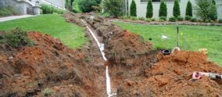 main-sewer-line-repair-nj