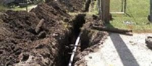 main-water-line-repair-replacement-contractors-nj