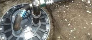 sewage-pump-injector-nrepair-replacement-nj