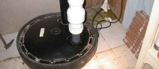 sewer-pump-repair-replacement-nj