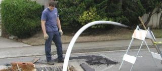 sewer-relining-contractors-nj