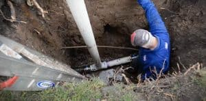 Sewer-Pipe-Repair-Services