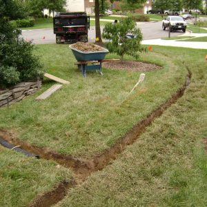 Backyard-Drainage-Solutions