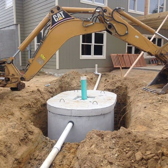 Price-for-new-septic-tank-cost-nj