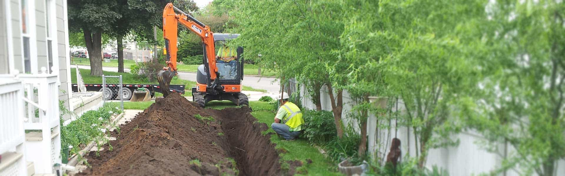 sewer-replacement-excavation-nj