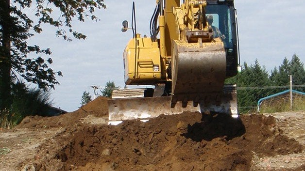 Trench Contractor NJ - #1 Excavation Contractor 3