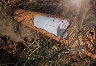 CIPP-underground-trenchless-pipe-repairrepair