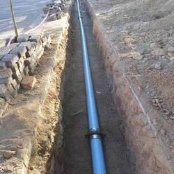 sewer-home-pipe-line-services-replacement
