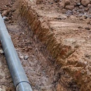 sewer line repairs nj