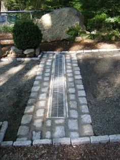 drainage-solutions-driveway-hillsdale