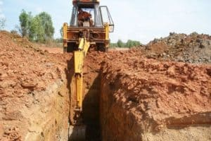 trench-contractors-services-nj