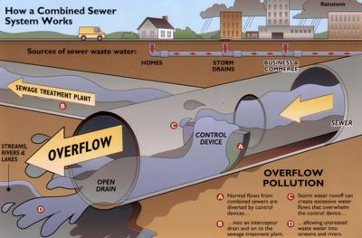 Sewer-Overflows-plumbers